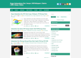 independenceday2015india.blogspot.in