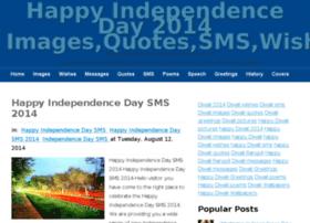 independencedayimagesfree.com