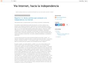independencia-online.blogspot.com