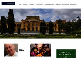 Carros Mulheres Nuas Websites And Posts Ajilbab Portal