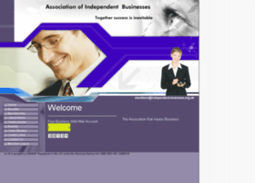 independent-business.org.uk