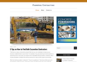 independent-contractors.info