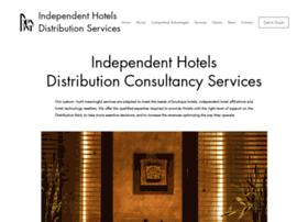 independent-hotels.com