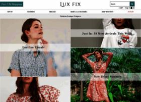 independent.lux-fix.com