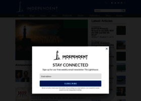 Independent.org