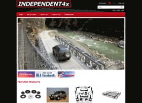 independent4x.com