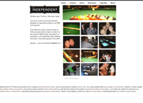 independentatlanta.com
