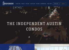 independentaustin.com
