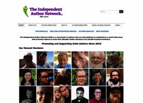 Independentauthornetwork.com