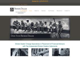 independentbrokerdealers.com