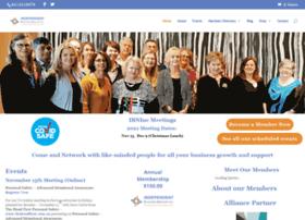 independentbusinessnetworkinc.com