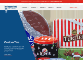 independentcan.com