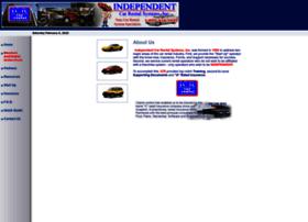 independentcar.com
