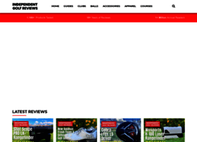 independentgolfreviews.com