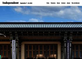 independenthq.com