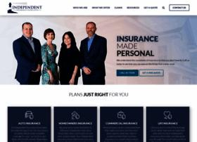 independentinsuranceassociates.com