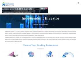 independentinvestor.co.uk