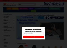 independentliving.com