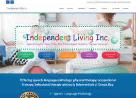 independentlivinginc.com