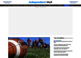independentmail.com