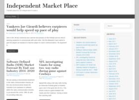 independentmarketplace.co.uk
