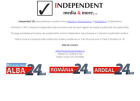 independentmedia.ro