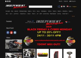 independentmotorsports.com.au