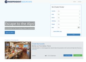 independentmountain.com