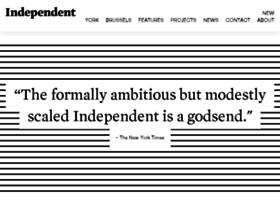 independentnewyork.com