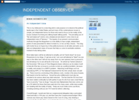 independentobserver.blogspot.com
