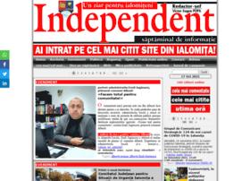 independentonline.ro