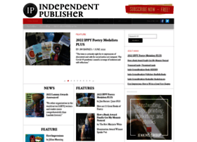 independentpublisher.com