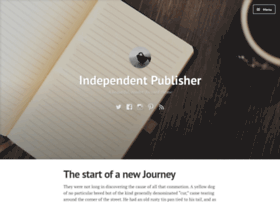 independentpublisherdemo.wordpress.com