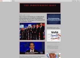 independentrage.blogspot.com