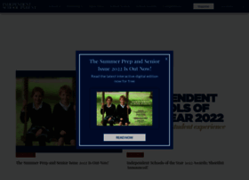 independentschoolparent.com