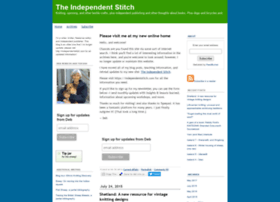 independentstitch.typepad.com