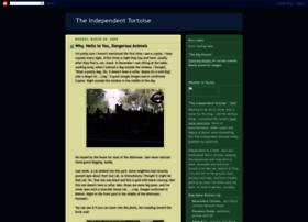 independenttortoise.blogspot.com