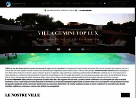 independentvilla.com