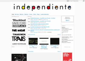 independiente.co.uk