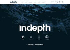 indepth.com.au