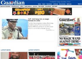 indepth.guardian.co.tt