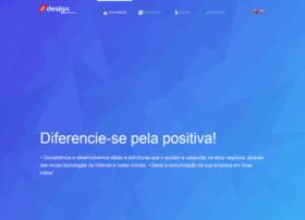 indesign-pt.com