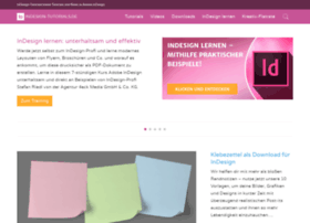 indesign-tutorials.de