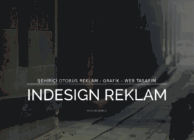 indesign.com.tr