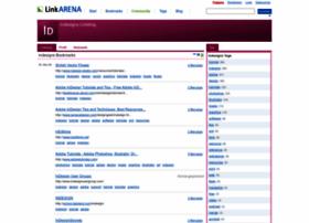 indesign.linkarena.com