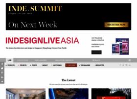 indesignlive.hk