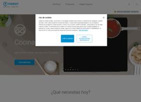 indesit.es