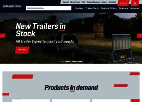 indespension.co.uk