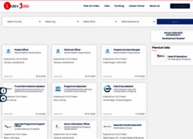 indevjobs.org