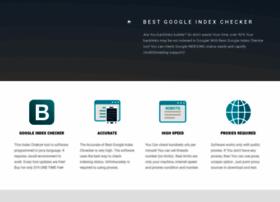 index-checker.i4a.pl